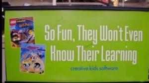 Hilarious sign fails