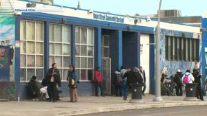 Boyle Street Community Services forms partnership to fund upgrades