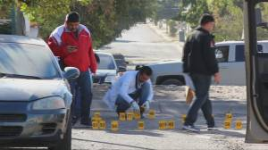 6 dead after marines clash with alleged cartel members in Mexico