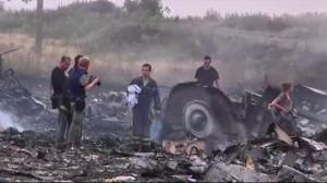 MH17 downed by missile belonging to Russian brigade