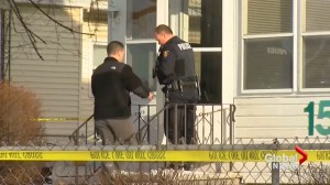 Quadruple homicide 'worst we've experienced': Troy, NY police