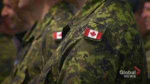 Federal funding to help programs assisting veterans