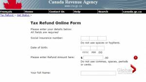 CRA warns of scams its own employees fall for