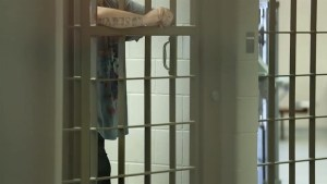 End of prisoner segregation sparks anxiety over double-bunking