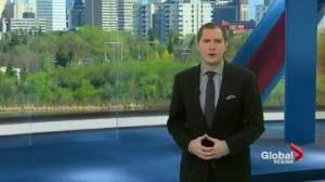 Global News at 6, July 18, 2019 – Regina