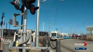 Another Metro LRT Line deadline passes