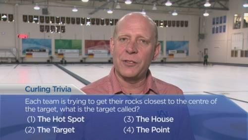 a0a7dbbaf9 Curling legend Kevin Martin quizzes Canadians on the sport