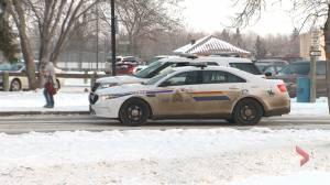 Precautions taken in LSSD as students return to school