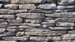 A preview of the International Dry Stone Wall Festival