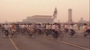 30 years after Tiananmen Square massacre, China's restrictions on freedom remain