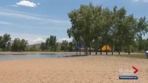 Alberta Parks looking for feedback on Sikome Lake plan