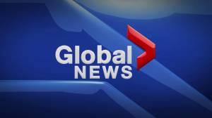 Global News Hour at 6 Edmonton: July 18, 2019