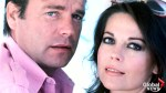 Robert Wagner now person of interest in death of Natalie Wood: report