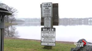 Study of Lake Banook, Lake MicMac finds sewage, human waste leaking into watershed