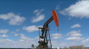 Reality check: Are Canadian oil and gas prices really rebounding?