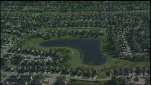 Manitobans reminded about the dangers of ponds after man drowns