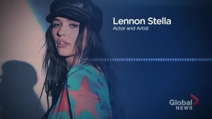 Durham's Lennon Stella to kick off North American tour