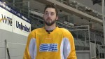 The Kingston Frontenacs play a couple of games at home this weekend