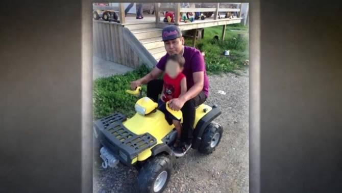 21-year-old accused in Lethbridge triple homicide appears ...