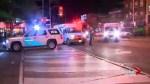 Toronto wakes up to tragedy