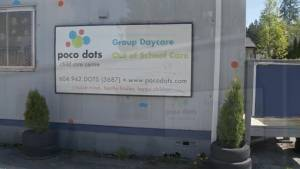 Coquitlam families left in lurch by daycare shutdown