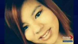 Calgary taxi driver gets 8 months in jail for hit and run that killed teen girl