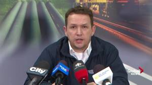 TSB describes runway excursion involving Air Canada Flight 623