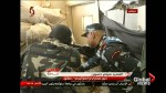 Syrian army breaks siege of army base near Damascus