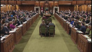 Liberals missing deadline means assisted dying is legal in Canada