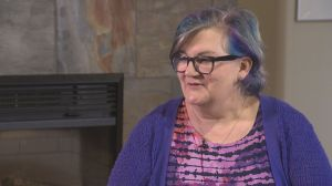 Woman credits St. Boniface Hospital tech and expert care for saved life