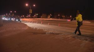 352 impaired driving offences in Saskatchewan during December