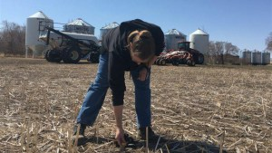 Your Agriculture: late start to spring seeding
