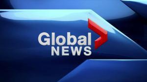 Global News at 6: Nov. 28, 2018