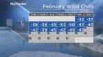 Saskatoon weather outlook: warmer air finally returns