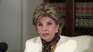 Attorney Gloria Allred to Donald Trump: You should be ashamed of yourself