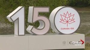 Tegan and Sara headline Calgary's Canada Day festivities
