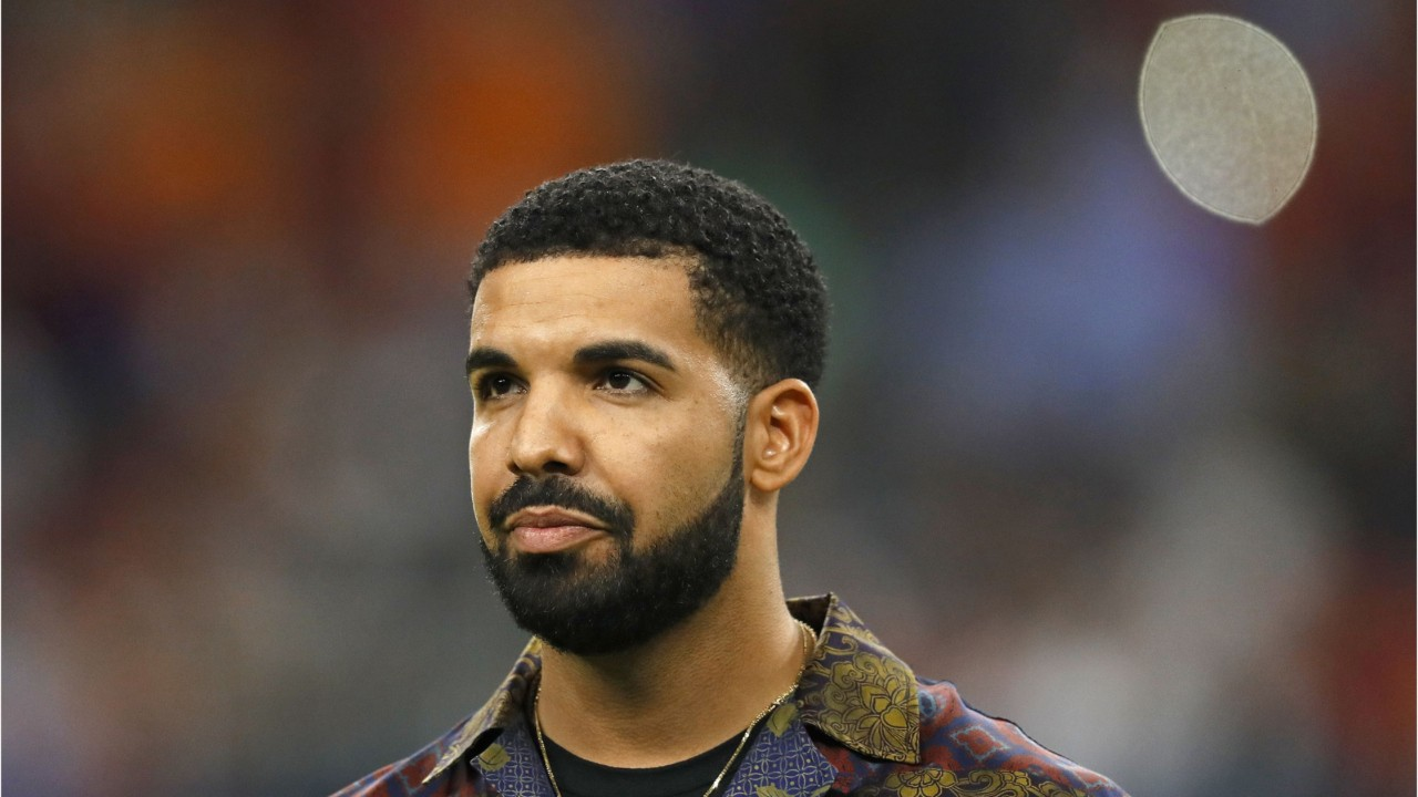 Drake Trashes Casino After Racists Stop Him From Gambling