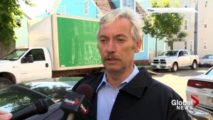 Police investigators continue to testify at Oland murder trial