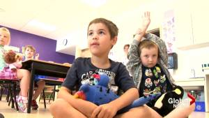 New Brunswick's PC government continues rollout of Liberal daycare plan