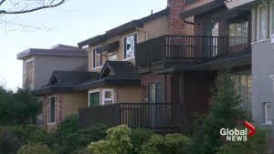 B.C. real estate agents under investigation for breaking rules