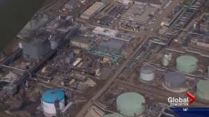 Oilsands companies make plans to resume full operations
