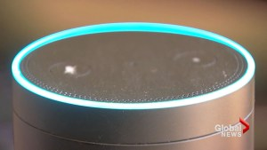 Amazon's Alexa records family's conversation, sends it to random contact