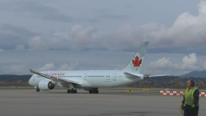 B.C. flights to India and Pakistan cancelled over unrest concerns