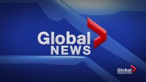 Global News at 6: June 17
