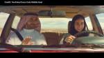 Coca-Cola ad has Saudi Arabia dad teaching daughter how to drive