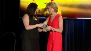 RTDNA Awards: Global Calgary wins Excellence in Diversity award