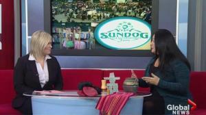 Sundog Art and Entertainment Faire