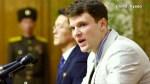 Donald Trump defends Kim Jong Un over handling of Otto Warmbier case