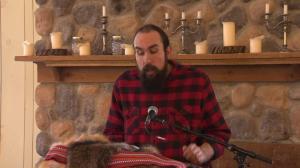 Festival du Voyageur's Heritage Program Manager announces Louis Riel Day event
