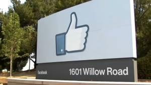 Facebook says data breach hit 87 million users